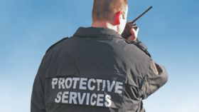PA Security Services